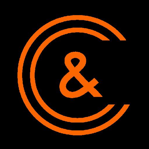 Carlsöö & Co